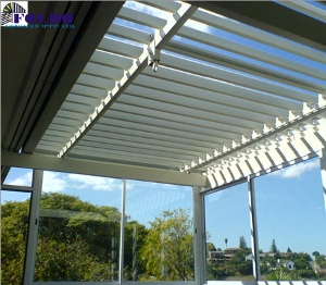Awnings Cape Town Foldo Awnings Aluminium Awnings