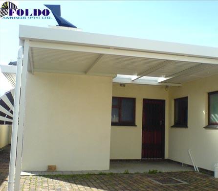 Carports Cape Town Foldo Awnings Foldo Co Za Awnings