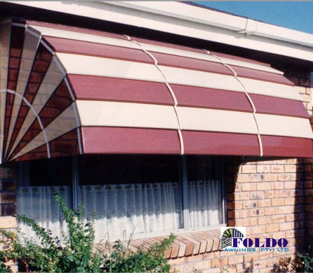 Retractable Awnings Cape Town Foldo Awnings Awnings Cape Town