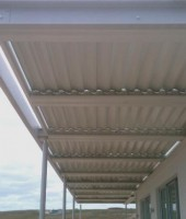 adjustable awnings 4