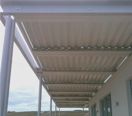 Adjustable Awnings Cape Town Foldo Awnings Awnings Cape Town