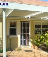adjustble awnings 1